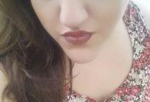 make up ♤♤♤