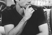 Dylan O'Brien / Lets see some Dylan