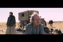 @COMPLET@ Regarder ou Télécharger The Homesman Streaming Film en Entier VF Gratuit