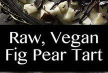Vegetarian and Vege / Vegetarian and vege recepies.