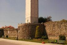 Shqipëria