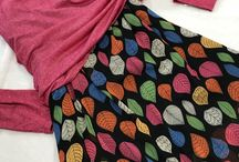 Lularoe | Spring / Curated outfits for individual styles our beautiful Lularoe clothing featured at Lula Bay Girls in the Boutique by the Bay.  Come check us out: https:/www.facebook.com/lulabaygirls or http:/boutiquebythebay.net