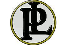PANHARD-LEVASSOR