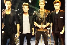 LAWSON-aaaaaaahhhhhhh! / My favourite band ever-love them soo much!Ryan though!!Hahaha I cried at there concert, Andy sang the girl I knew so well and  he nearly cried... it set me off