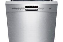Interior kitchen / Hvit kjøkkeninredning - inspirasjon til tilbehør