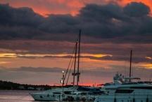 ASOS <3s Yacht Week