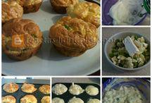 Cocinando Fit
