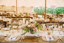 DALD Events Weddings