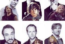 actors ♡