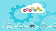 Cloud hosting - Hostindia.net