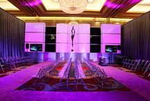 Uptown Sound Events / #Dallas #corporate #events #parties