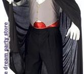 Best Halloween Costumes 2013- Men / Find Scary Spooky and Horror Collection of Costumes for Men. Huge range of Vampire Costume, Zombie Costume, Devil Costume, Monster Costume, Dracula Costume and many more Mens Costumes.
