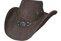 Women's Cowboy Hats / by Cowboy Outfitters