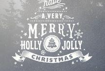 Christmas cards inspo