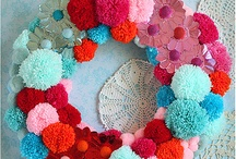 Crafts / by Karen Alexander