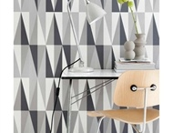 seinäpinnat/wall coverings