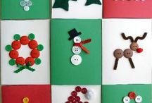 tarjeta navidad 4