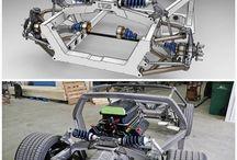 car build ideas