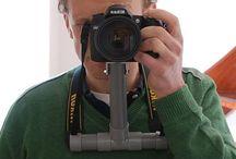 Fotograficzne triki i wyzwania