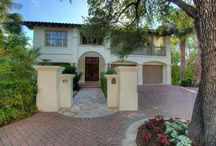 Charming Home for Sale in Alamo Heights