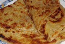 kastamonu-food