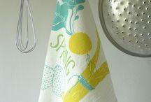 DECO PRODU_ / Tomas cortas con detalles de textil o bazar que sirven para inspirar