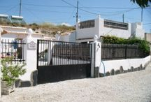 Cave House & business (very unique) in Spain for SALE
