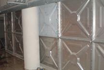 prizmatik modüler paslanmaz galvaniz su deposu üretimi 0543 911 49 20 / Modüler Prizmatik Paslanmaz Galvaniz su deposu üretimi  Tüm illere modüler su deposu  isteğe göre paslanmaz yada galvaniz olarak üretilmekte ve montajı yapılmaktadır.  0543 911 49 20 0216 482 94 34