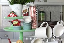 I Heart Gift Ideas / Great gift ideas for every season and holiday! What moms, kids, teens, dads, friends want!