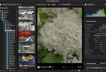 Bildbearbeitung / Tipps, Neuigkeiten und Tests zu Bildbearbeitung