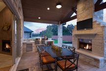 Scott Felder Homes - Austin / by Builder Boost