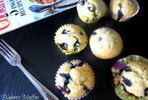 Muffins / Muffins recipes