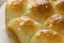 #RVA Gourmet Best Breads / by RVA Gourmet