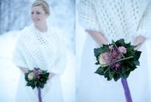 Wedding / by Cassandra Barman