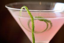 Cocktail kas