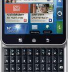 Motorola  / Telefony marki Motorola.