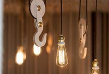 Design Lab Ideas