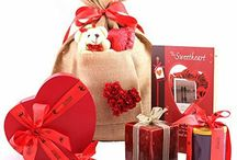 suprising gifts