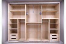 Cabinet 21