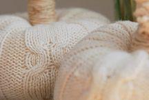 Thanksgiving  / by Alicia Palma-Espinoza