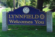 Lynnfield, MA