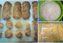 Συνταγές Πασχαλινές