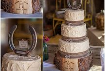 Equestrian Wedding Ideas / Equestrian Wedding Ideas and Inspiration