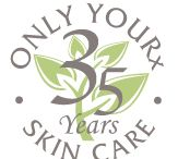 Only YouRx Custom Blended Skin Care Line / Skin Care for People Serious About Their Skin!