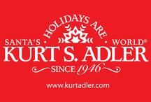KSA Sample Sale Website / Now you can shop all of your favorite #KSA #Holiday #decor items at wholesale price! Help us spread the word by sharing this post with all of your #Christmas obsessed family and friends! Stay up-to-date by Liking us on Facebook and visit us at http://www.kurtadlersamplesale.com/