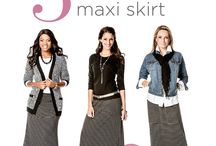 #Trending in Miladys / Seen online or drooled on and photographed on the spot in-store ~ www.maxglam.co.za