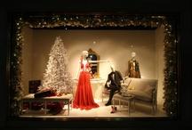 Window display Visual Merchandising