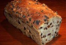 Brood in het nederland