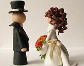 ♥ Wedding Decor! / The personal touches & details that reflect your personalities... http://www.pinterest.com/dsbweddingguru/ / by Spokane Wedding Guru Consulting