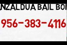 Weslaco Bail Bonds / Weslaco bail bonds Hidalgo County offer tips on how to get fast bail bonds in Weslaco Texas. Learn how to save money on your Weslaco bail bonds
